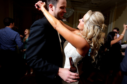 DancingAtOurWedding.jpg